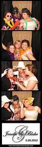 May 26 2012 21:34PM 6.9527 ccc712ce,