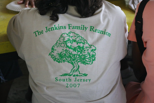 Reunion_2007