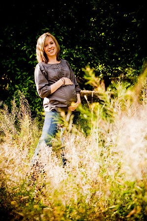 Jennifer Pregnancy