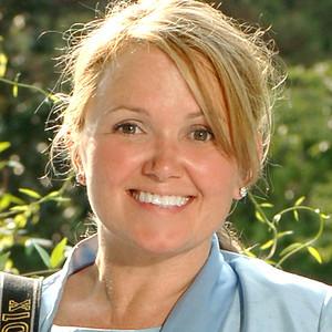 Jennifer Stalcup