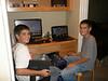 new condo 7-13-2010 018