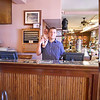 "The very nice fella at the front desk at the <a href=""http://www.jeromegrandhotel.net/"">Jerome Grande</a> hotel.  I overheard several conversations with different front desk staff, and all are well-educated on the Jerome history and the local ghost stories.  If you go there, feel free to ask them questions, they are great folks!  This was my third time there and it just keeps getting better."