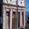 Abandoned Building, Jerome, AZ