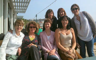 Jersey 2012