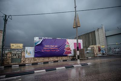 Jerusalem_Snow_day