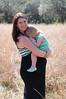 Wiedenbauer - Maternity - 263 - PROOF