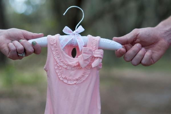 Wiedenbauer - Maternity - 365 - PROOF