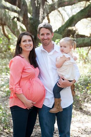 Wiedenbauer - Maternity - 123 - PROOF