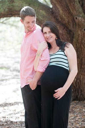 Wiedenbauer - Maternity - 336 - PROOF