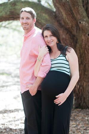 Wiedenbauer - Maternity - 335 - PROOF
