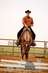Jesse 2012 web-9124
