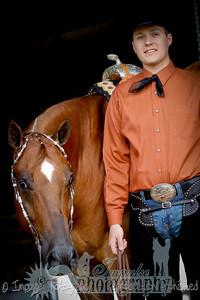 Jesse 2012 web-0014