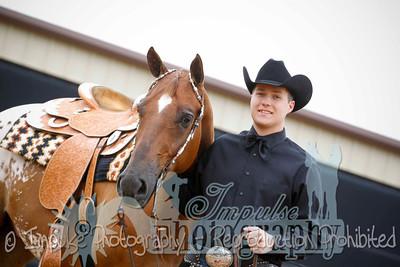 Jesse 2012 web-9959