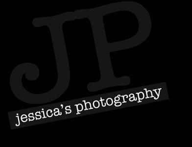 jp-logo2