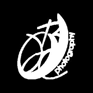 jbc-watermark-jp