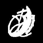 jbc-watermark-jp-sm