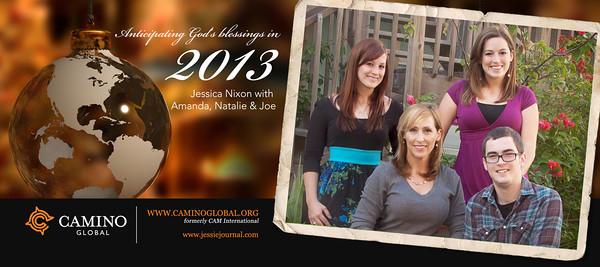 family2012-card