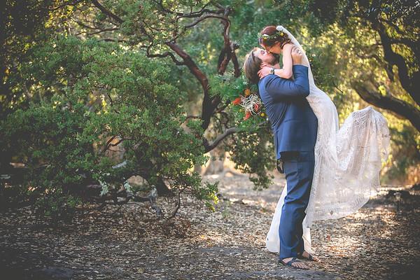 Jessica & Michael (Wedding)