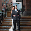 180221_Jeter_Gonzalez_Wedding-16