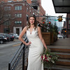 180221_Jeter_Gonzalez_Wedding-13