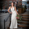 180221_Jeter_Gonzalez_Wedding-11