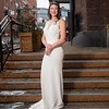 180221_Jeter_Gonzalez_Wedding-18