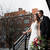 180221_Jeter_Gonzalez_Wedding-6