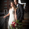 180221_Jeter_Gonzalez_Wedding-7