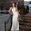 180221_Jeter_Gonzalez_Wedding-12