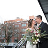 180221_Jeter_Gonzalez_Wedding-3