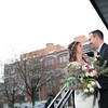 180221_Jeter_Gonzalez_Wedding-2