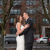 180221_Jeter_Gonzalez_Wedding-19