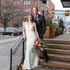 180221_Jeter_Gonzalez_Wedding-5