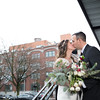 180221_Jeter_Gonzalez_Wedding-4