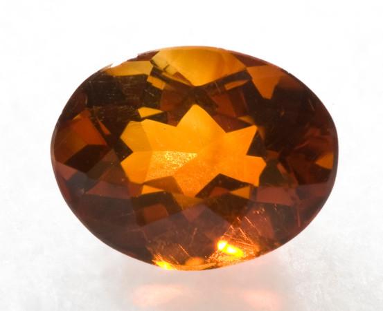 gemstones, 5/29/08
