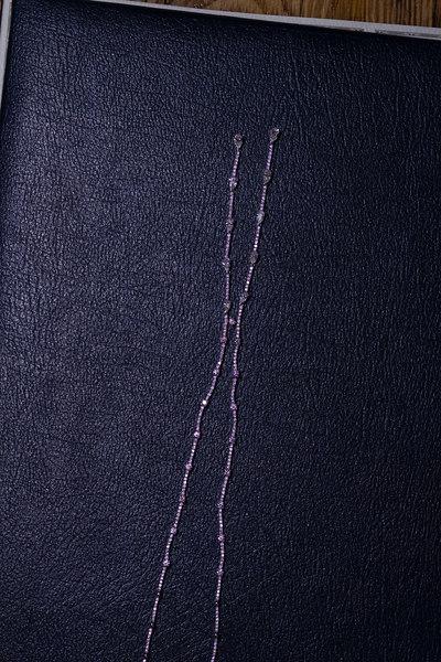 20060608-007