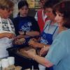 foodfest-2000-7.jpg