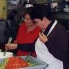 foodfest-2000-1.jpg