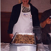foodfest-2002-2.jpg