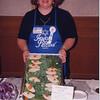 foodfest-2002-5.jpg