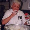 foodfest-2002-4.jpg