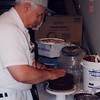 foodfest-2000-6.jpg