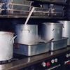 foodfest-2000-9.jpg