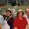 foodfest-2002-14.jpg