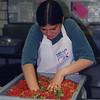 foodfest-2000-10.jpg