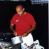 foodfest-1991-3.jpg