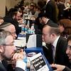 Jewish Job Fair 2014