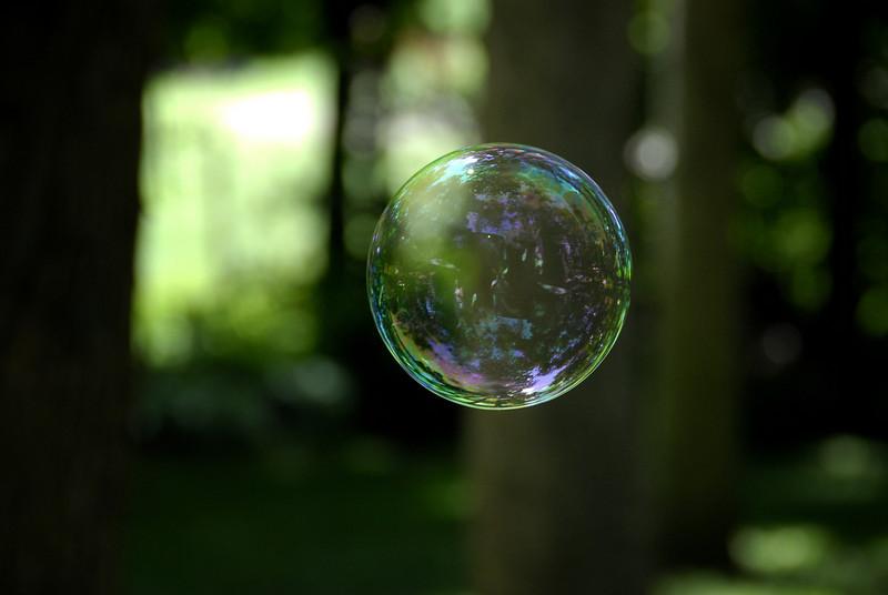 Bubble050