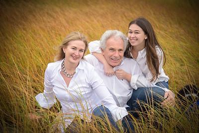 Sedley Family Photo Shoot