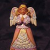 Bereavement Angel Mini